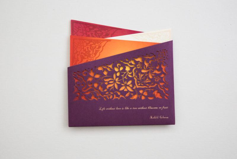 lasercut-pocket-wedding-invitation