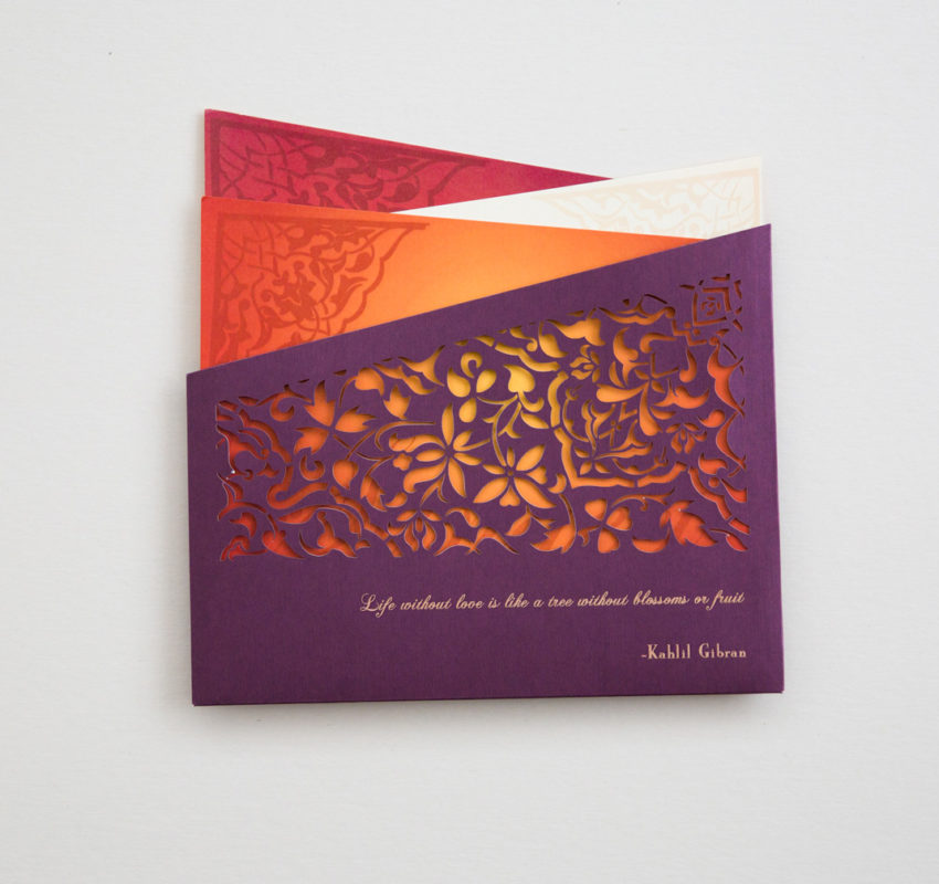 lasercut-pocket-wedding-invitation