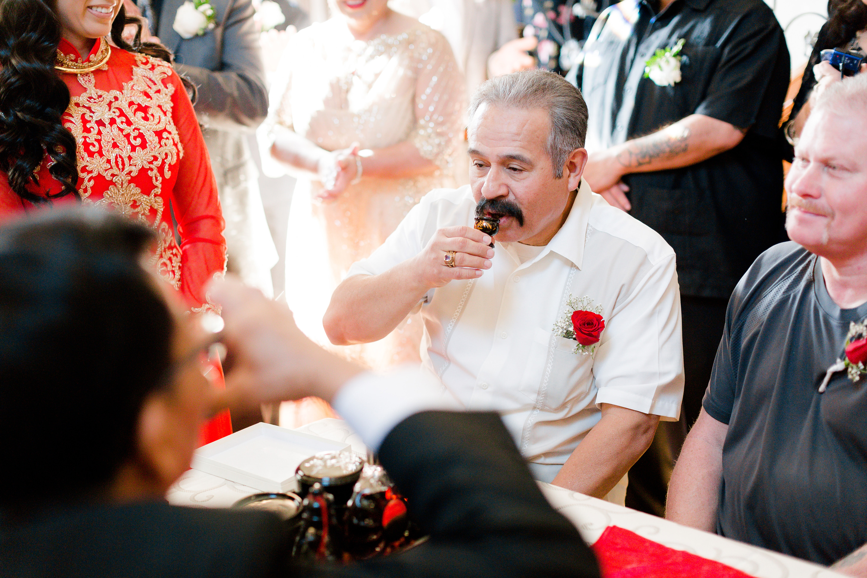 Mexican-Vietnamese-wedding